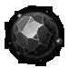 Meteors_01-06.png