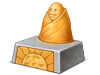 Icon_altar.png