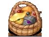 Icon_fungi.png