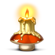 Candle01.png