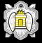 Orden187.png