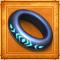 R_Ring_3s.jpg