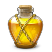 Alchemy_Potion_14.png