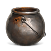 Boiler_1.png