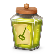 Alchemy_Potion_1.png