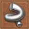 Ring-base_2s.jpg