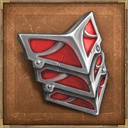 Shield_31.jpg