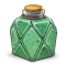 Alchemy_Potion_18s.png