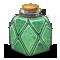 Alchemy_Potion_18s.png