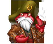 Pirat1.png