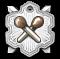 Orden191.png