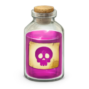 Alchemy_Potion_12.png