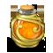 Alchemy_Potion_17s.png