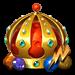 Menu_jewelry.png
