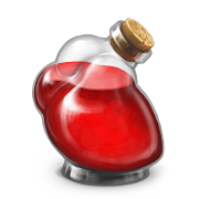 Alchemy_Potion_5.png