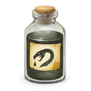 Alchemy_Potion_11.png