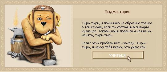 Main_img_1.jpg