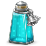 Icon_light.png