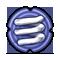 Ico_daylics_clan_03-12.png