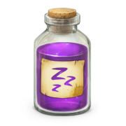 Alchemy_Potion_13.png