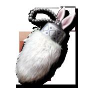 Rabbit_foot.png