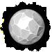 Meteors_01-05.png