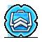 Ico_daylics_clan_03-10.png