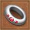 Ring_2s.jpg