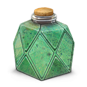 Alchemy_Potion_18.png
