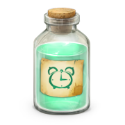 Alchemy_Potion_9.png