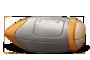 Rocket_elements-6.png