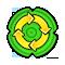 Ico_daylics_clan_03-09.png
