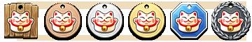 Ico_medal_mimik.png
