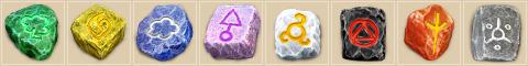Ritual_stones.PNG