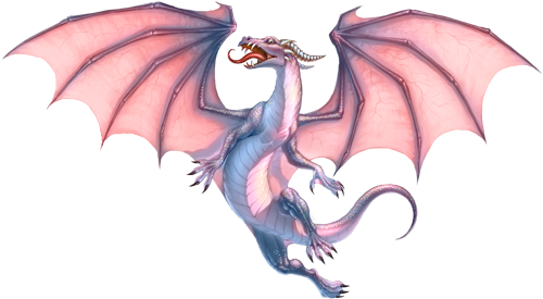 Img_dragon.png