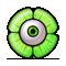 Ico_daylics_clan_03-13.png