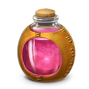 Alchemy_Potion_2.png