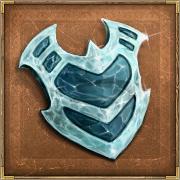 Shield_30.jpg