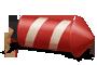 Rocket_elements-3.png