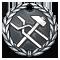 Medals_36-86.png