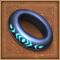 Ring_3s.jpg