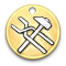 Medals_36-84.png