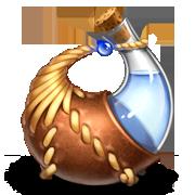 http://wiki.botva.ru/images/c/c0/Alchemy_Potion_20.png