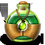 http://wiki.botva.ru/images/c/c2/Alchemy_Potion_x.png