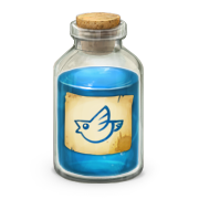 Alchemy_Potion_10.png