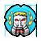 Ico_daylics_clan_03-04.png