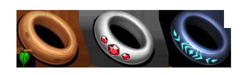 Base_rings.png