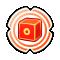 Ico_daylics_clan_03-07.png