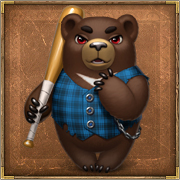 Bear03_1_%282%29.jpg