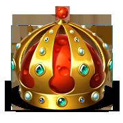Crown_w.png